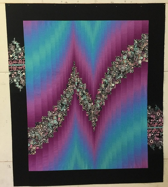 Joy S Fabric Amp Quilts